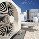 Commercial HVAC Systems Fairfield County | New Haven County CT
