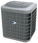 Air Conditioners Fairfield County | New Haven County CT