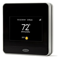 Carrier® Thermostat