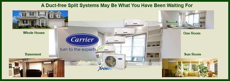 ductless2