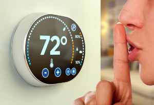 air conditioning fairfield county. air conditioning new haven county. ac repair fairfield county. ac repair new haven county, hvac service fairfield county, hvac service new haven county, smart thermostats, thermostat tips