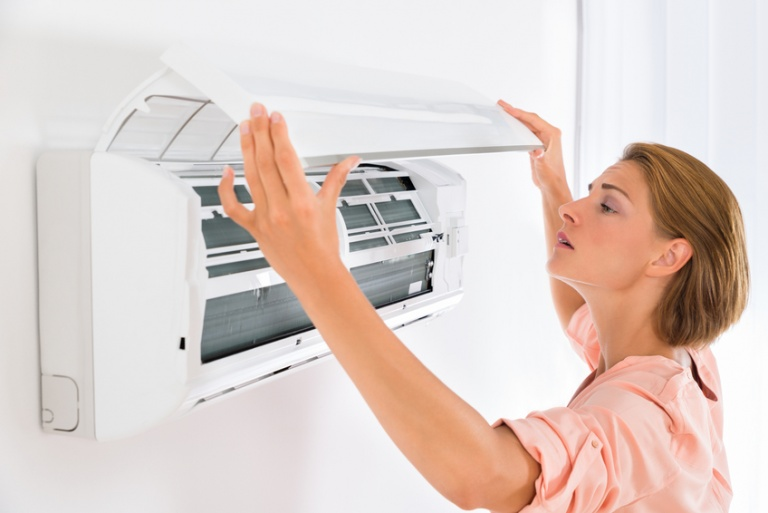 3 Types of Home Cooling Systems | Air Conditioning Fairfield County | Tyler Heating & Air Conditioning