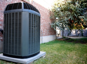 Sleek Ways to Hide Your A/C Unit Outdoors | HVAC Service Fairfield County | AC Repair New Haven County | Tyler Heating & Air Conditioning