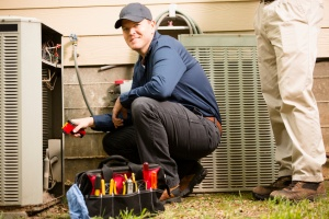 5 Summertime AC Maintenance Musts | AC Repair Fairfield County | Tyler Heating & Air Conditioning