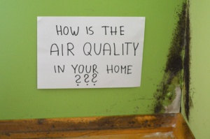 How to Detect Poor Indoor Air Quality | HVAC Service New Haven County | Tyler Heating & Air Conditioning