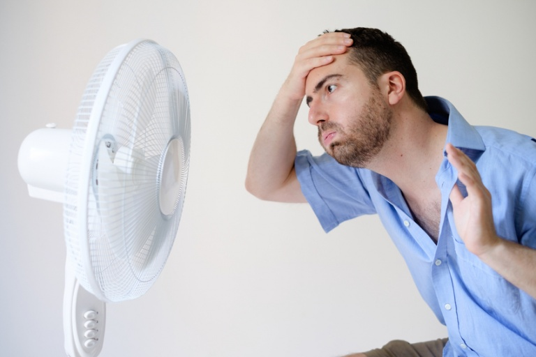 My A/C Just Broke -- Now What? | AC Repair Fairfield County | Tyler Heating & Air Conditioning