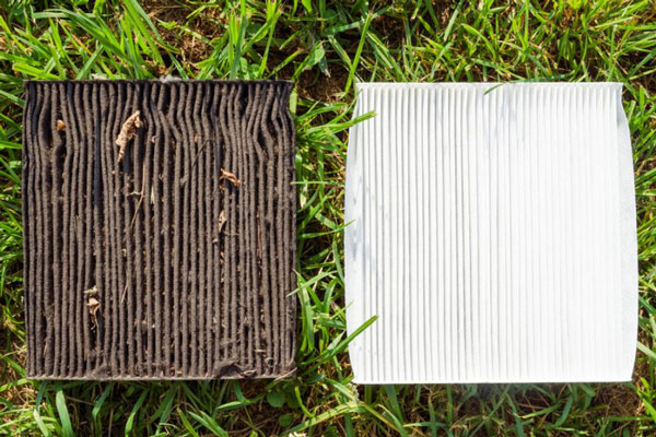 4 Simple Solutions To Never Forget to Change an Air Filter | Tyler Heating, Air Conditioning, Refrigeration LLC | Heating Fairfield County