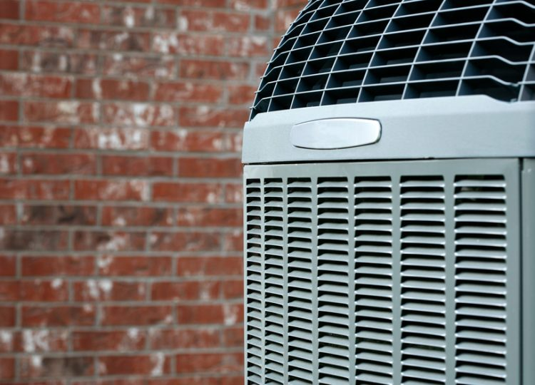 Why Your A/C's SEER Rating Matters | Tyler Heating & Air Conditioning | HCAV Service New Haven County