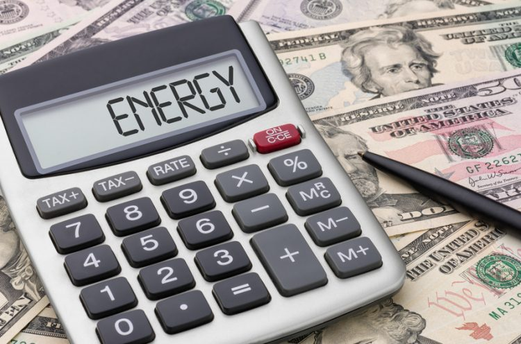 5 Easy Ways to Show Energy Bills Who's Boss | Tyler Heating, Air Conditioning, Refrigeration LLC | Heating Milford CT