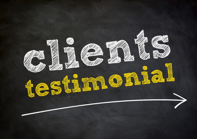 Testimonial Spotlights Choose Tyler Heating, Air Conditioning, Refrigeration LLC. We won't disappoint!