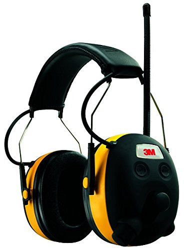3M Headphones | Holiday Gift Guide For Dad | Amazon