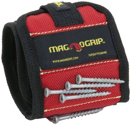 Magnogrip | Holiday Gift Guide For Dad | Amazon