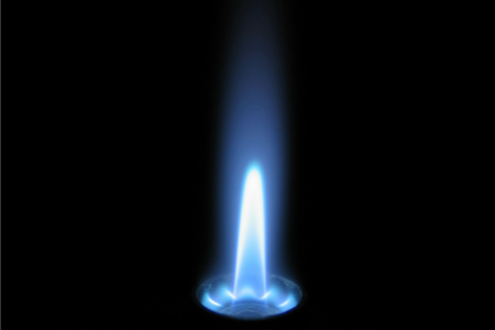 What To Do If Your Pilot Light Goes Out
