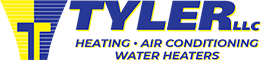 Tyler-Heating-Air-Conditioning-Refrigeration-LLC-footer