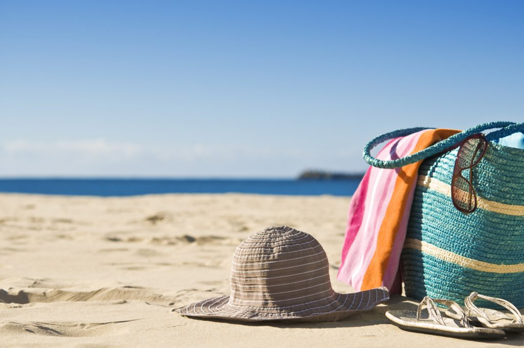Prepare Your HVAC System For Vacation