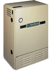 Boiler System Types