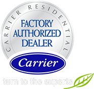 Carrier Residential