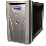 Carrier® Air Cleaner