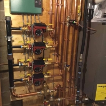Boiler-Piping-for-4-Zones