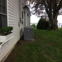 Condenser,-Carrier-Infinity-5-Ton-19-SEER-Condensing-Unit