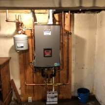 Lochinvar-95_-AFUE-121K-BTU-Combi-Boiler-NKC150,-Installed-in-Fairfield,-CT-