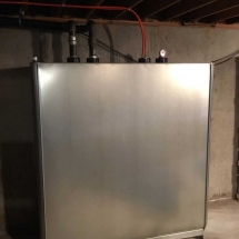 Roth-Oil-Tank-Installed-Monroe,-CT-