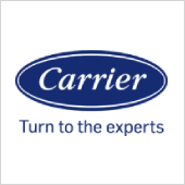 Carrier Residential